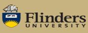 弗林德斯大学