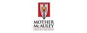 麦考利圣母高中