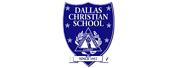 达拉斯基督学校