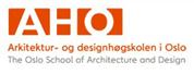 奥斯陆建筑与设计学院