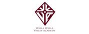 瓦拉瓦拉峡谷学院