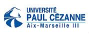 艾克斯―马赛第三大学