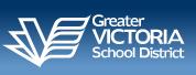 维多利亚公立教育局