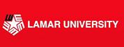 拉马尔大学