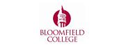 布洛姆菲尔德学院