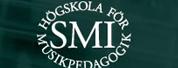 瑞典音乐教育大学学院