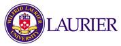 劳里埃大学