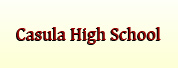Casula High School