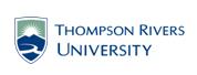 汤姆逊河大学