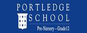 波特莱奇学校