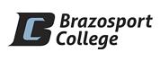 布拉佐斯波特学院