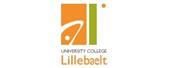利利贝特大学学院