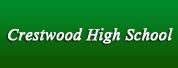 Crestwood High School