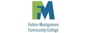 富尔顿-蒙哥马利社区学院