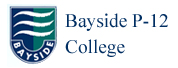 Bayside P-12 College