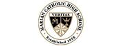 玛丽安天主高中