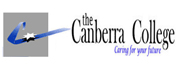 Canberra College