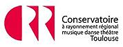 图卢兹国家音乐学院