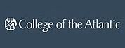 大西洋学院