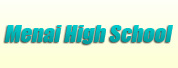 Menai High School
