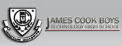 James Cook Boys Technology High School