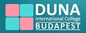 多瑙国际学院