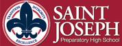 圣约瑟夫预备高中