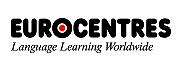 Eurocentres语言中心