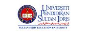 苏丹依德利斯师范大学