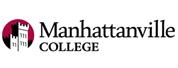 曼哈顿维尔学院