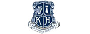 克拉尼高地公立中学
