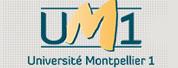 蒙波利埃第一大学