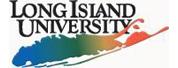 美国长岛大学