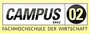 格拉茨高等专业学院