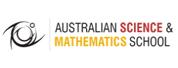 澳大利亚科学数学中学