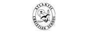 大西洋城基督学校