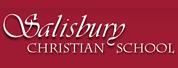 索尔兹伯里基督学校