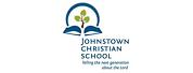 约翰斯顿基督高中