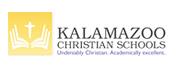 卡拉马祖基督学校协会