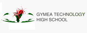 Gymea Technology High School