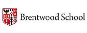 布伦特伍德学校