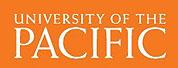 太平洋大学(加利福尼亚)