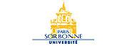 巴黎第五大学