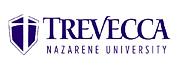 崔瓦卡拿撒勒大学