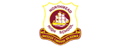 Northmead Creative and Performing Arts High School