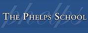 美国菲尔普斯男子中学