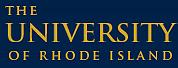 罗德岛大学都设置了哪些专业?最详细的专业介绍,看过来!