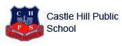 Castle Hill Public School