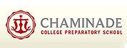 查米纳德学院预备学校