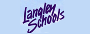 兰里公立教育局